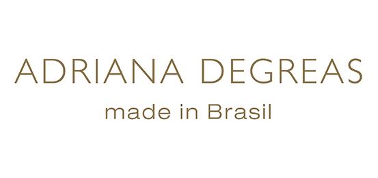 Adriana Degreas Logo