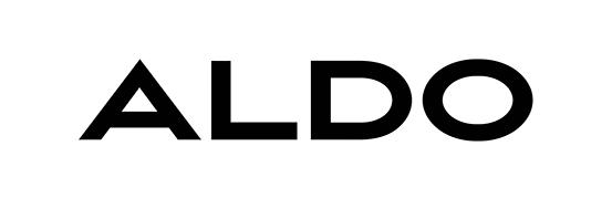 ALDO etc                                 Logo