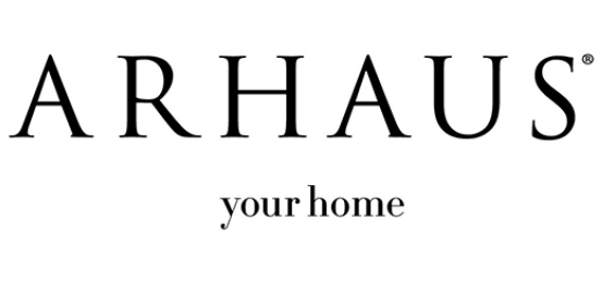 Arhaus Furniture Logo