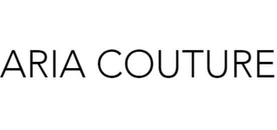 Aria Couture Logo