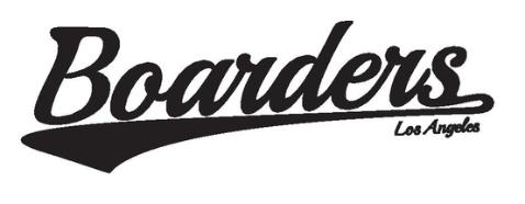 Boarders Sports