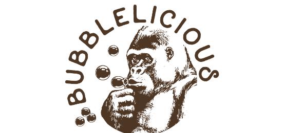 Bubblelicious
