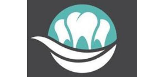 Buckland Hills Dental Logo