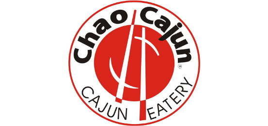 Chao Cajun And Grill Logo