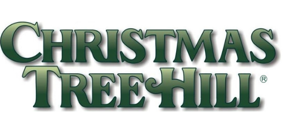Christmas Tree Hill.Christmas Tree Hill In Lancaster Pa Park City Center