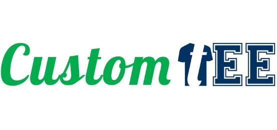 Custom Tee Logo