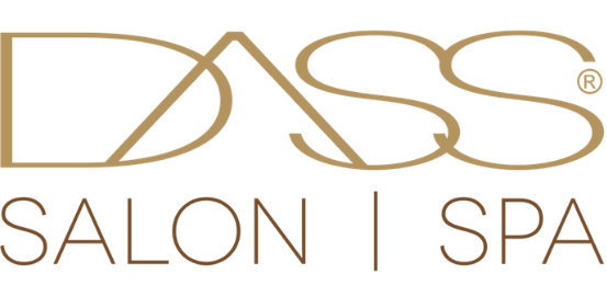 Dass Salon & Spa Logo