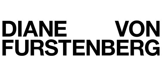 다이앤 본 퍼스텐버그 Logo