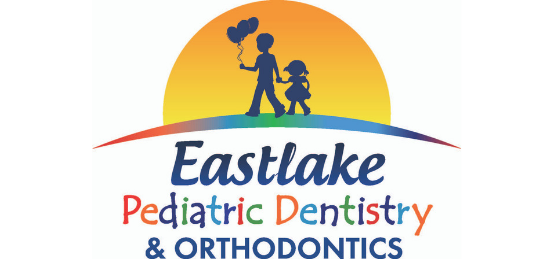 Eastlake Pediatric Dentistry&orthodontic Logo