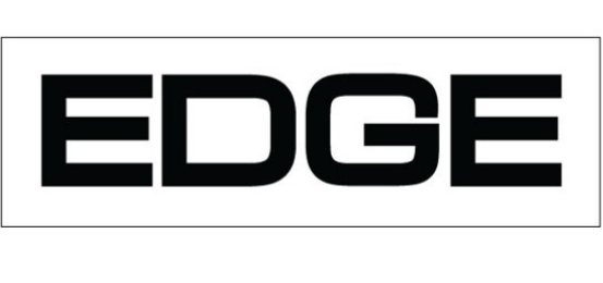 Edge By Ks                               Logo