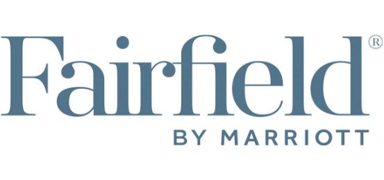 Image result for fairfield inn & suites logo