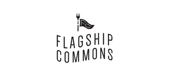 Flagship Commons Logo