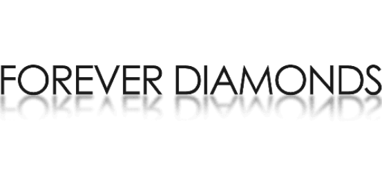Forever Diamonds Logo