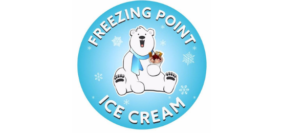 Freezing Point                           Logo