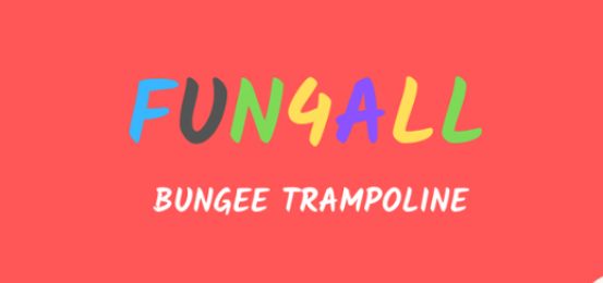 Fun4all                                  Logo
