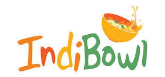 Indi Kabab Logo