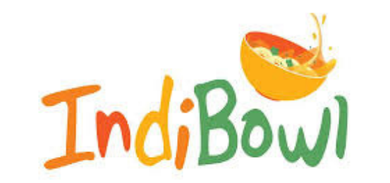 Indibowl Logo