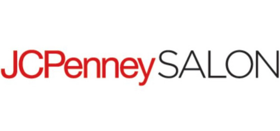 JCPenney in Altamonte Springs, FL | Altamonte Mall