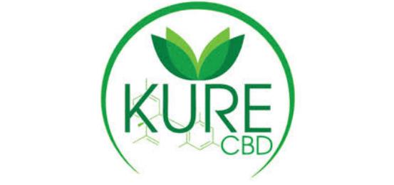 Kure Logo