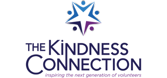 The Kindness Connection