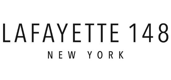 Lafayette 148 New York Logo