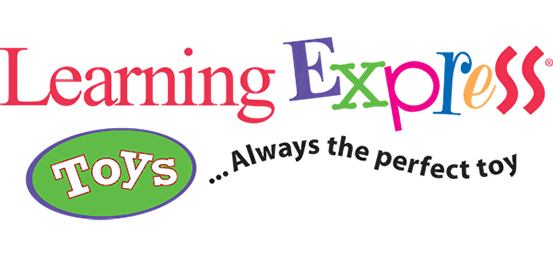 Buying a gift card for Learning Express on Giftly is like sending money with a suggestion to go to Learning Express. It's like sending a Learning Express gift card or Learning Express gift certificate but the recipient has the flexibility to use the gift card where they'd like.