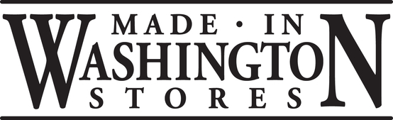 Made In Washington Logo