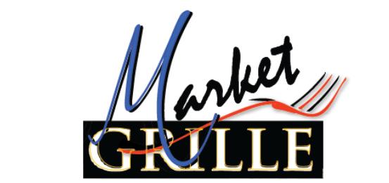 Market Grille Logo
