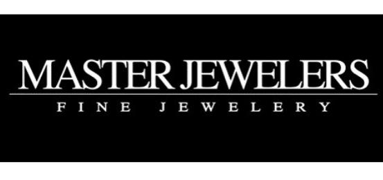 Master Jewelers Logo