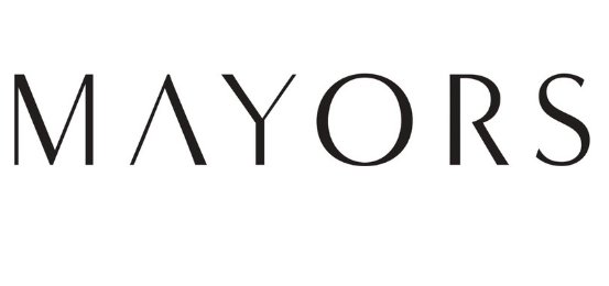 Mayors Logo