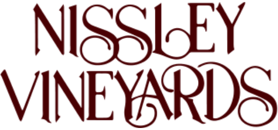 Nissley Vineyards                        Logo