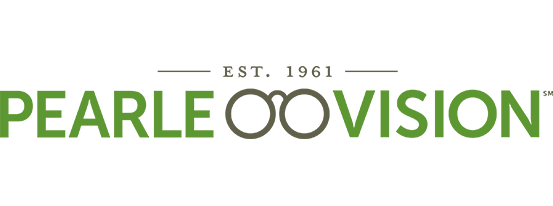 Pearle Vision                            Logo