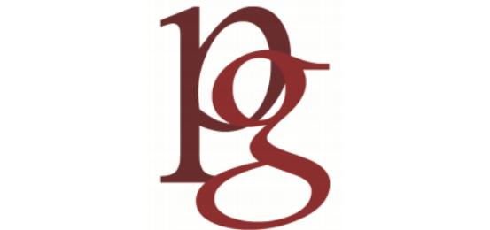 Perfume Gala Logo