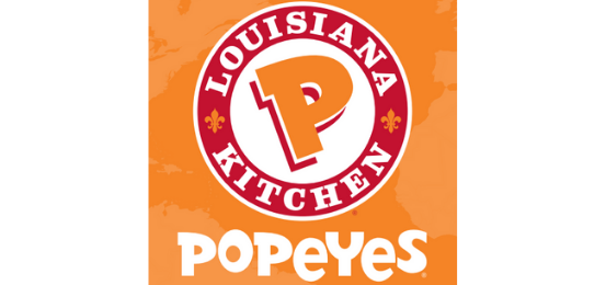 Popeye S In Baltimore Md Mondawmin Mall