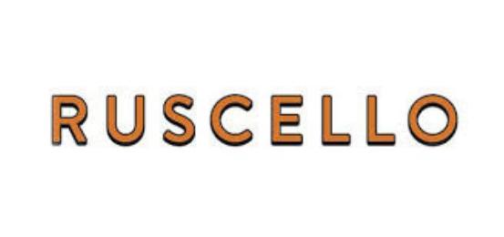 Ruscello Logo