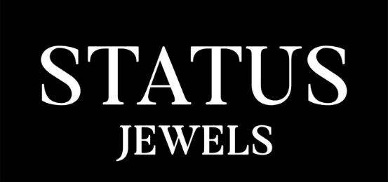 Status Jewels Logo