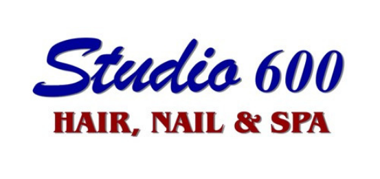 Venus Nail Lounge & Spa Logo
