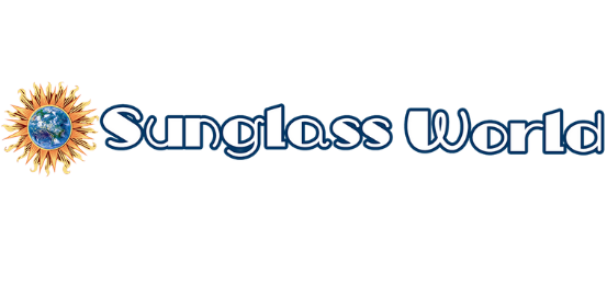 Sunglass World                           Logo