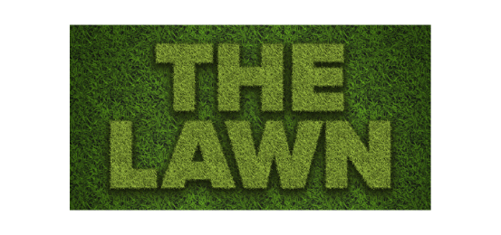 The Lawn at Baybrook Logo