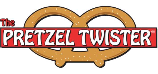 Pretzel Twister logo