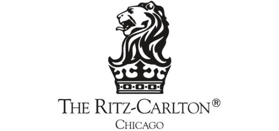 The Ritz-Carlton, Chicago Logo