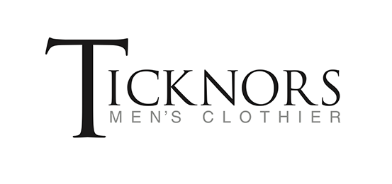 Ticknors Logo