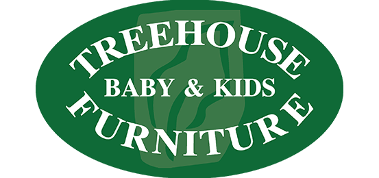 TREEHOUSE BABY & KIDS FURNITURE