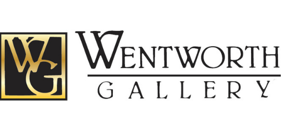 Wentworth Gallery Logo