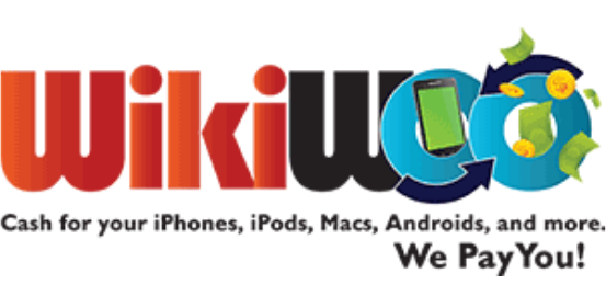Wikiwoo Logo