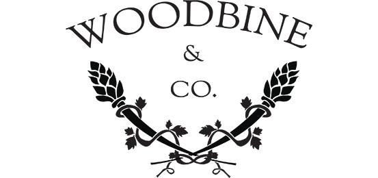 Woodbine & Company Logo