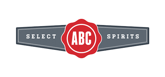 Abc Beverage Logo