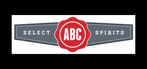 Abc Beverage logo