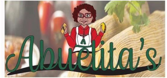 Abuelita's Logo