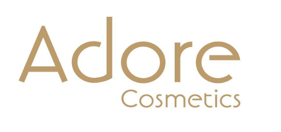 Adore Organic Innovation Logo